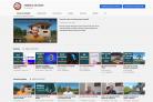 Reclama YouTube FabricaDeBani.ro