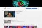 Reclama YouTube CritpoValute RO